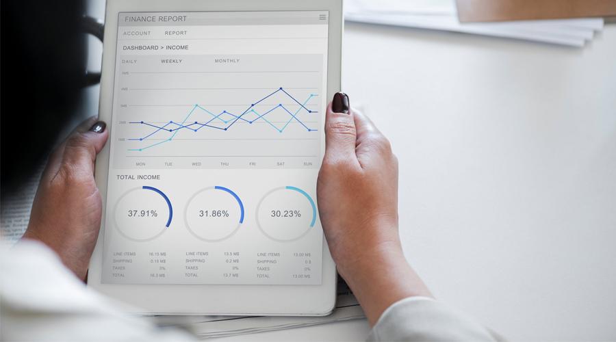 Soluzioni per Società di Gestione del Risparmio (SGR) e Società di Intermediazione Mobiliare (SIM)