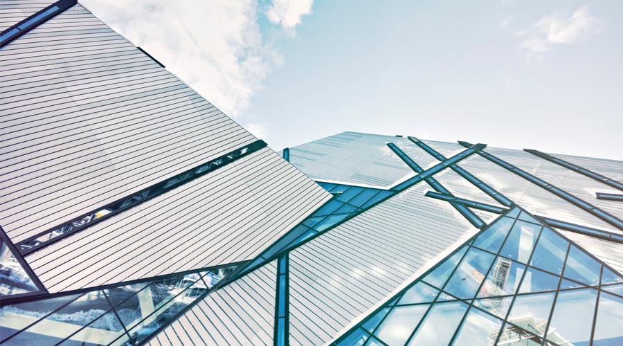 Digital Business Transformation nel settore banking